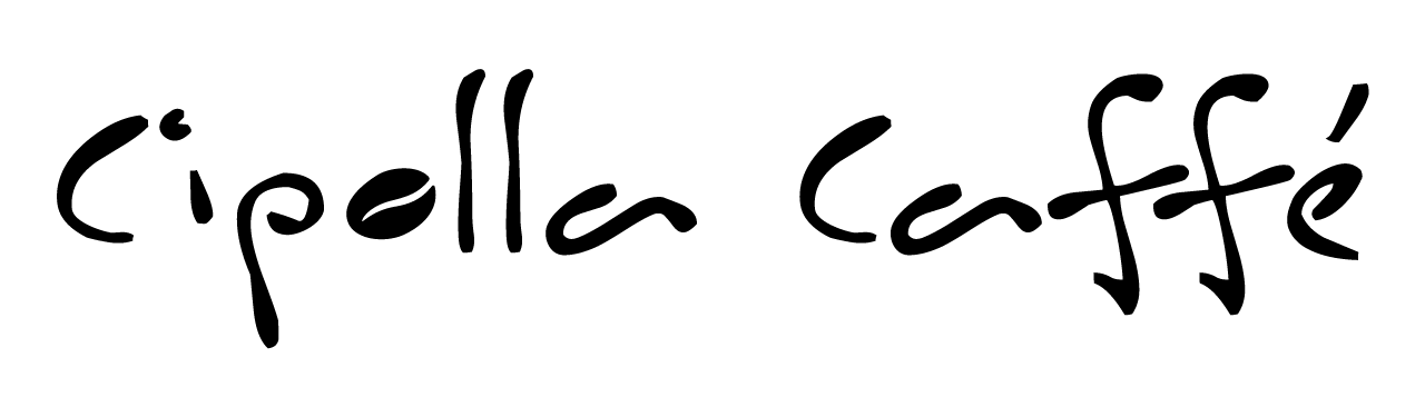 Cipolla Caffé
